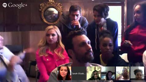 film hangout cast videos brent antonello videos trailers photos