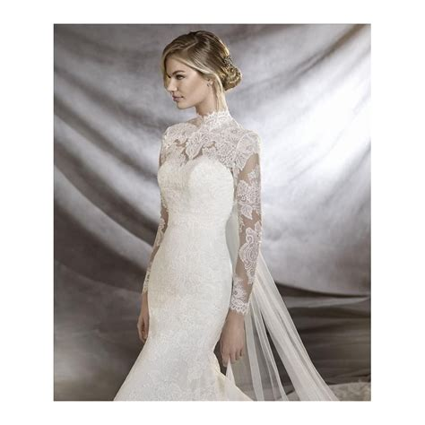 Wedding Dresses Dc by Silk Taffeta Ines Di Santo Wedding Dress Washington Dc