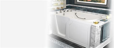 ada bathtub ada compliant bathtubs connecitcut you deserve safety