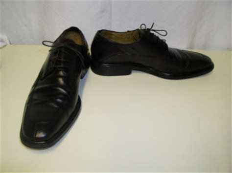 Dress Shoe Nike Sole by Dress Shoes With Nike Soles Hairstyle For