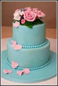 immagini torte con fiori torta con i fiori foto 24 40 ricette pourfemme