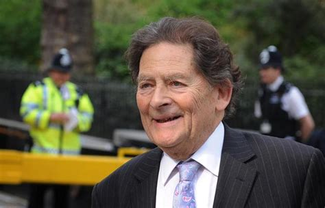 arch brexiteer lord lawson applies  french residency