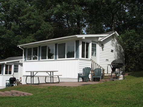 Cottages For Rent Thousand Islands by 1000 Islands Cottage Rentals 1000 Islands Cottages For