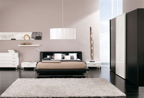 white color bedroom furniture modern bedroom with white color dands