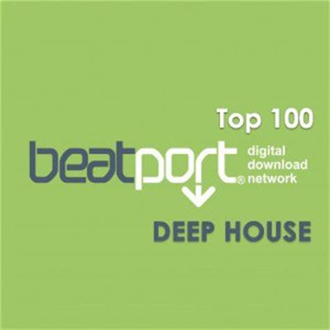 deep house music top 10 top 100 deep house september 2016 deep electronic fresh
