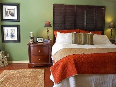 orange and green bedroom luxury bedroom ideas bedroom paint colors living room