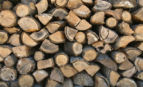 Firewood Fireplace by File Stack Of Firewood Jpg