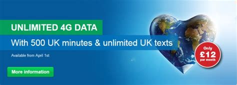 lyca mobile 4g coverage lycamobile unlimited 4g for 163 12 month