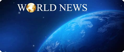 world news world news world news by indianmirror news channel
