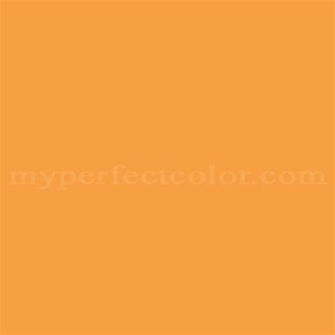 sherwin williams sw6890 osage orange match paint colors myperfectcolor