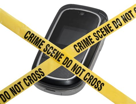Searching Cell Phones Without A Warrant Can The Search Your Cell Phone Without A Warrant