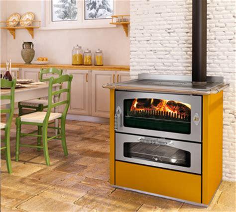 cucine a legna royal cucine a legna royal idee creative di interni e mobili