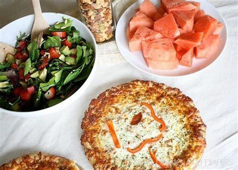 Food Giveaway Ideas - football food ideas and digiorono giveaway taryn whiteaker