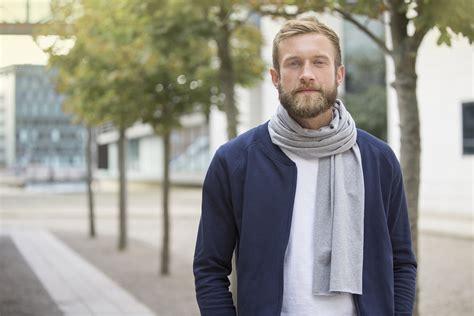 blibli nike cortez tips tetap gaya dengan busana muslim pria