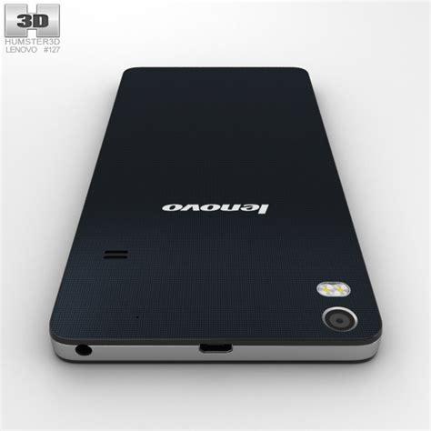 Handphone Lenovo Golden Warrior S8 lenovo golden warrior s8 black 3d model hum3d