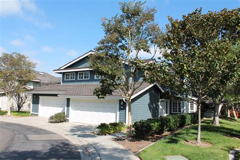 houses for sale in manhattan manhattan beach village real estate and homes for sale real estate and homes for