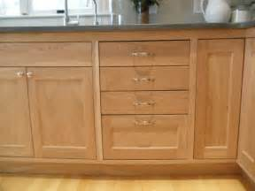 Kitchen cabinet 33 awesome images kitchen cabinets wood types the
