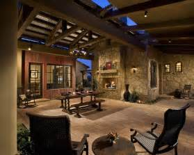 outdoor dining room mediterranean patio phoenix by 10 outdoor dining rooms that make eating alfresco seem