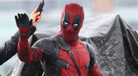 cool wallpapers deadpool movie spiderman 2016 wallpapers wallpaper cave