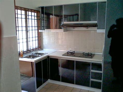 Kitchen Cabinet Murah Kl Tag For Gambar Contoh Kabinet Dapur Rak Dapur Minimalis Minimalis Gambar Cantik Dan Simple