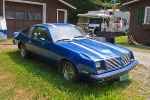 Pontiac Starfire Oldsmobile Starfire Information And Photos Momentcar