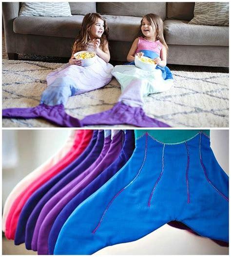 Selimut Duyung Selimut Mermaid Mermaid Blanket Selimut Anak 44 mermaid blankets blankets and costumes on