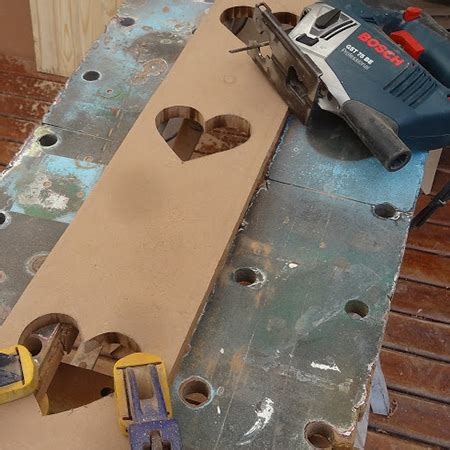 diy jigsaw projects home dzine home diy tools and equipment that make diy easier