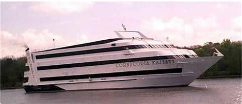 boat rental nyc party party boat rental nyc rent yachts party boats party boat