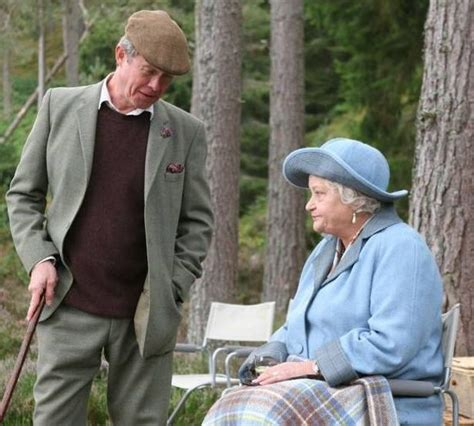 film the queen oscar the queen 10 facts that brought helen mirren s oscar