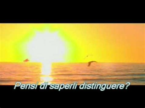 wish you were here traduzione testo pink floyd wish you were here testo italiano