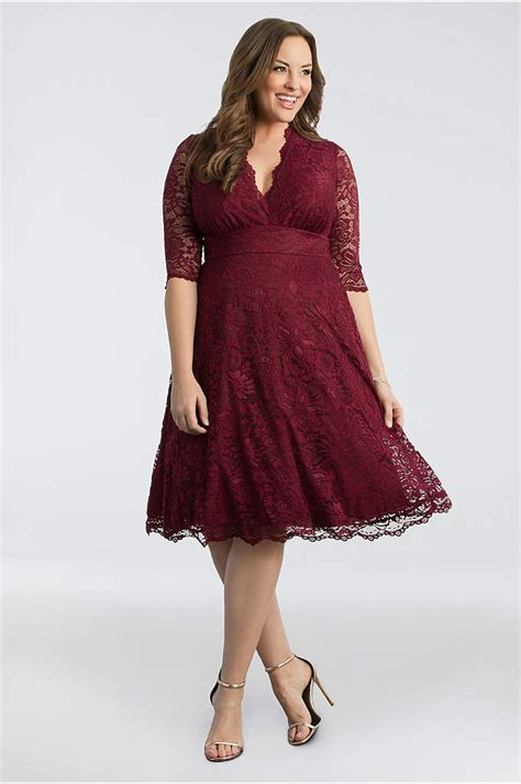 wine colored plus size dresses plus size homecoming dress with beading davids bridal