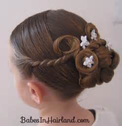 Superior Updos For Weddings #6: IMG_0054-wedding-updo-hairP.jpg