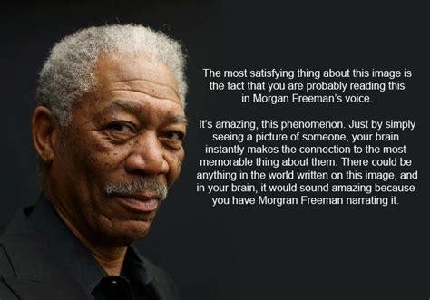 morgan freeman quotes  life quotesgram