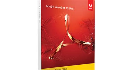 adobe acrobat xi full version lets hack the universe adobe acrobat xi pro full version