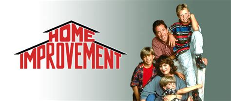the definitive collection of home improvement lessons