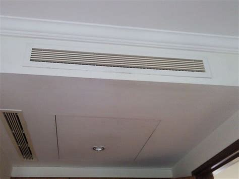 Plaster Ventilation Grills by Home Air Ventilation Glamorous Ceiling Diffusers Grilles