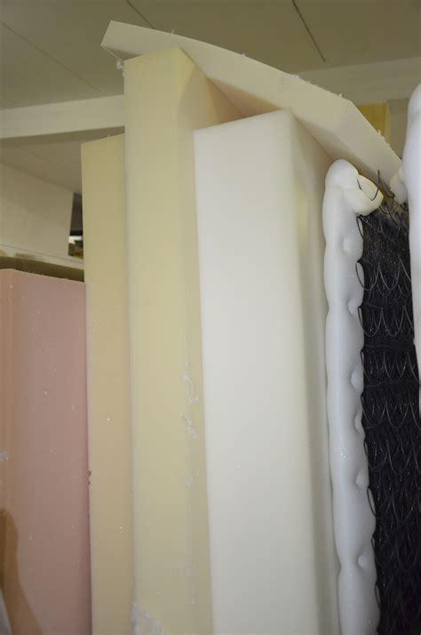materasso lattice materasso in poliuretano materasso memory foam a tivoli