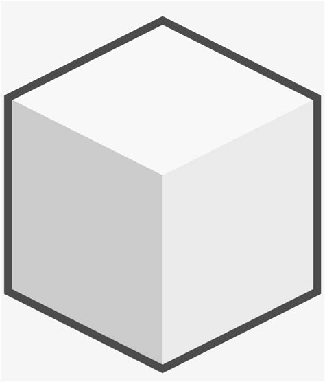 cube png   cliparts  images  clipground