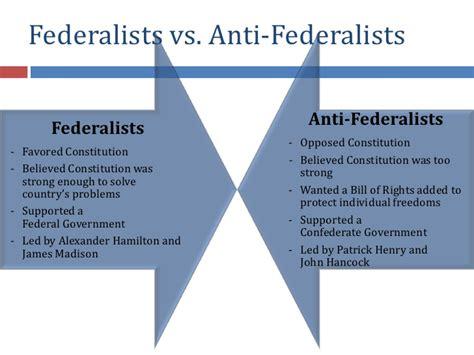 federalists vs anti federalists venn diagram debate venn diagram debate get free image about wiring