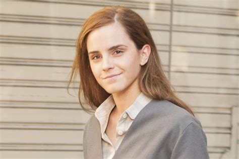 hair pubic thick emma watson emma watson s hairy tip
