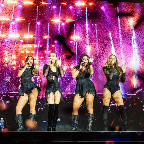 Mixer Bell Up mix will be mixing up one of their hits at the brit awards 2016 capital