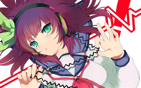 anime wallpaper hd angel beats yuri nakamura angel beats wallpaper hd anime hd wallpapers