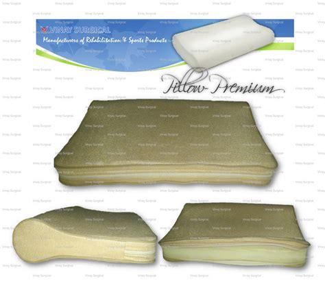 cervical spondylosis pillow buy cervical spondylosis