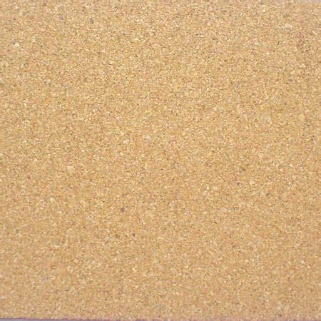 top 28 cork flooring sheets 6mm eco cork sheet underlayment 36 quot x 24 quot underlayment
