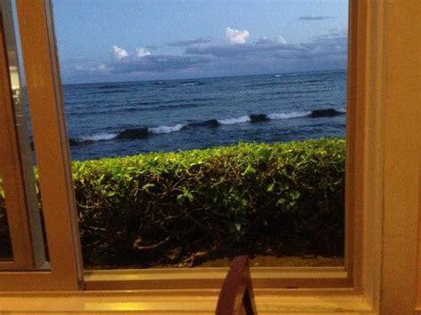 Bull Shed Restaurant Kapaa Hi by Kauai Like A Travel Guide On Tripadvisor