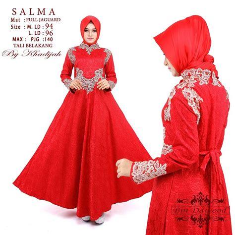Supplier Baju Hq 1 supplier baju muslim terbaru