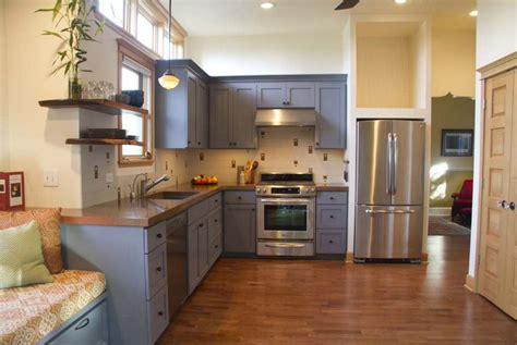 ideas for kitchen kitchen designs layouts kitchen layout kitchen designs