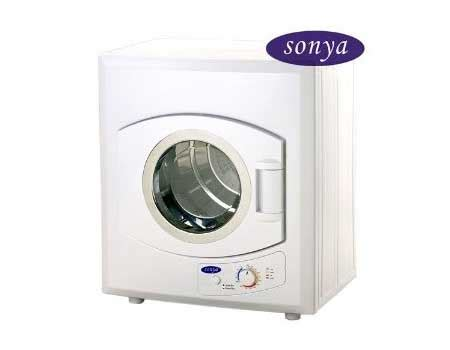 Small Washer And Dryer For Apartment by Best Portable Washer And Dryer For Apartments Pictures To Pin On Pinsdaddy