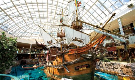West Edmonton Mall Gift Cards - west edmonton mall groups
