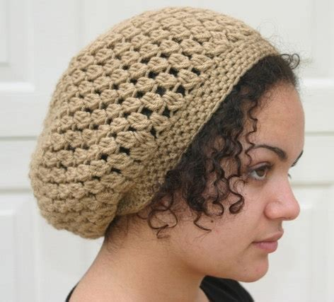 items similar to slouchy womens items similar to pattern kelechi crochet slouchy beanie